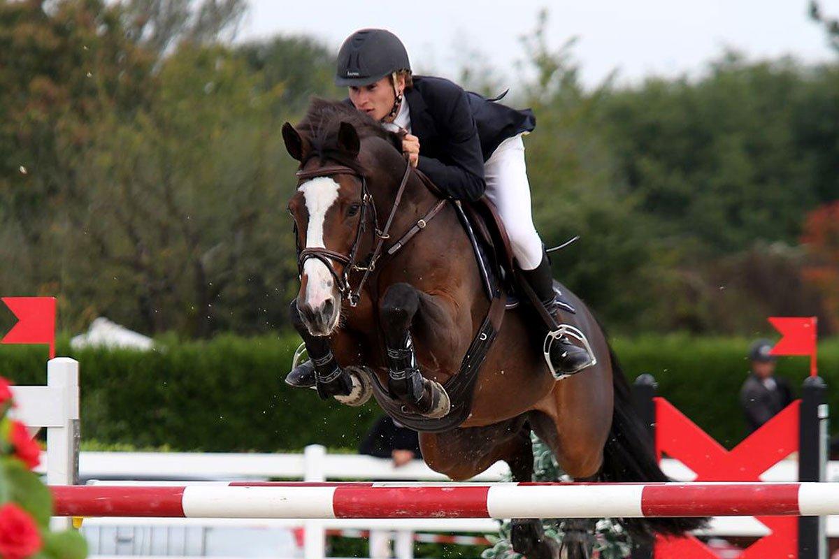 haras-le-colombier-tlj-equestrian-03-opti