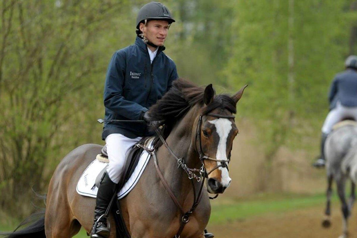 haras-le-colombier-tlj-equestrian-06-opti